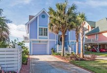 12 Surf Lane, Isle of Palms, SC (1)