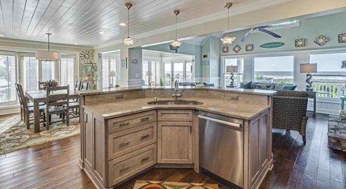 12 Surf Lane, Isle of Palms, SC (2)