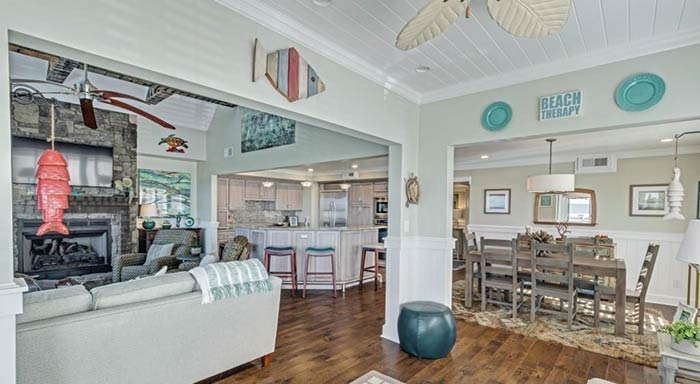 12 Surf Lane, Isle of Palms, SC (3)