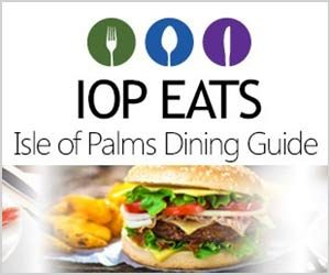Isle of Palms Dining Guide