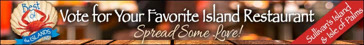 Vote for your favorite restaurant on Best of the Islands