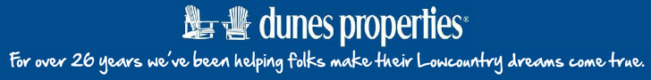 Visit Dunes Properties