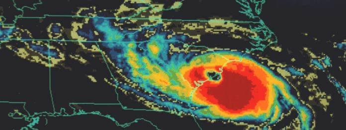 Hurricane Hugo (header wide)