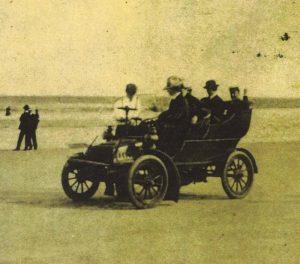Isle of Palms, SC Historic photo