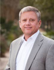 Jeff Foster, Isle of Palms Real Estate