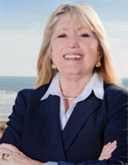 Kitti Mullins, Isle of Palms Real Estate