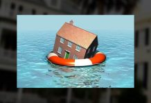 Mappus Insurance Agency insuring coastal homes since 1960