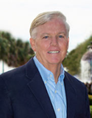 Tim Reese, Isle of Palms Real Estate