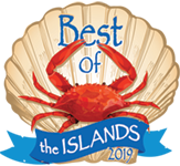 Best of the Islands (small)