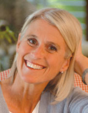 Betty Poore, Isle of Palms Real Estate