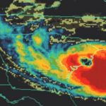 Hurricane Hugo (header wide)