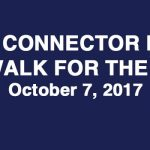 25th Isle of Palms Connector Run and Walk For the Child