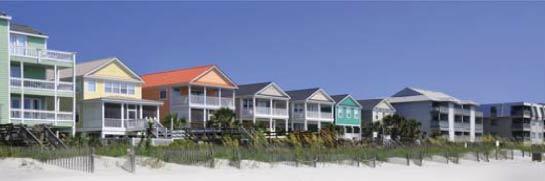 Isle of Palms, SC Rental Companies photo
