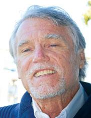 Jimmy Carroll, Isle of Palms Real Estate