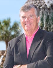 Mark Mitchell, Isle of Palms Real Estate
